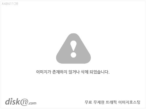 선릉-아이돌